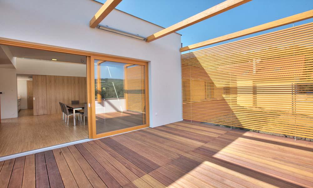 terasos-montavimas-geriausia-kaina.jpg