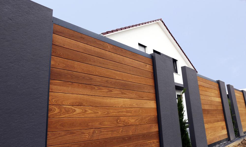 tvoros-kaina.jpg