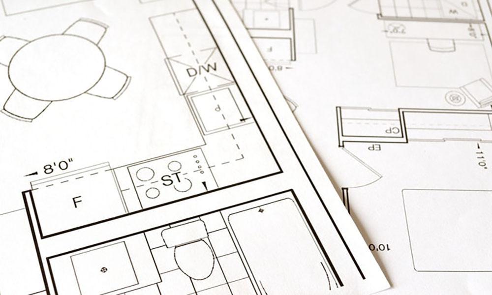 kapitalinio-remonto-projektas.jpg
