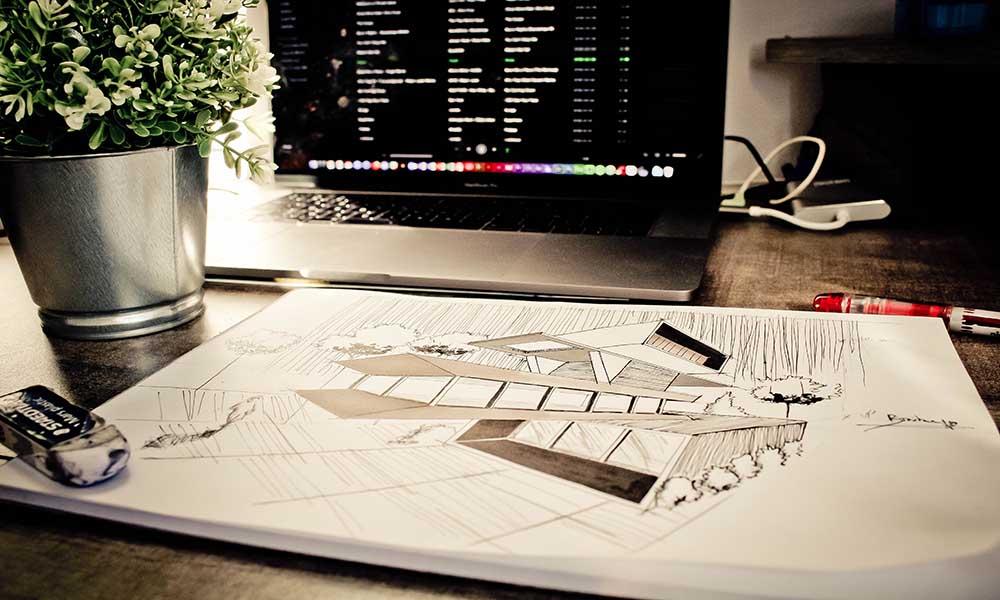 projektavimas-lietuvoje.jpg