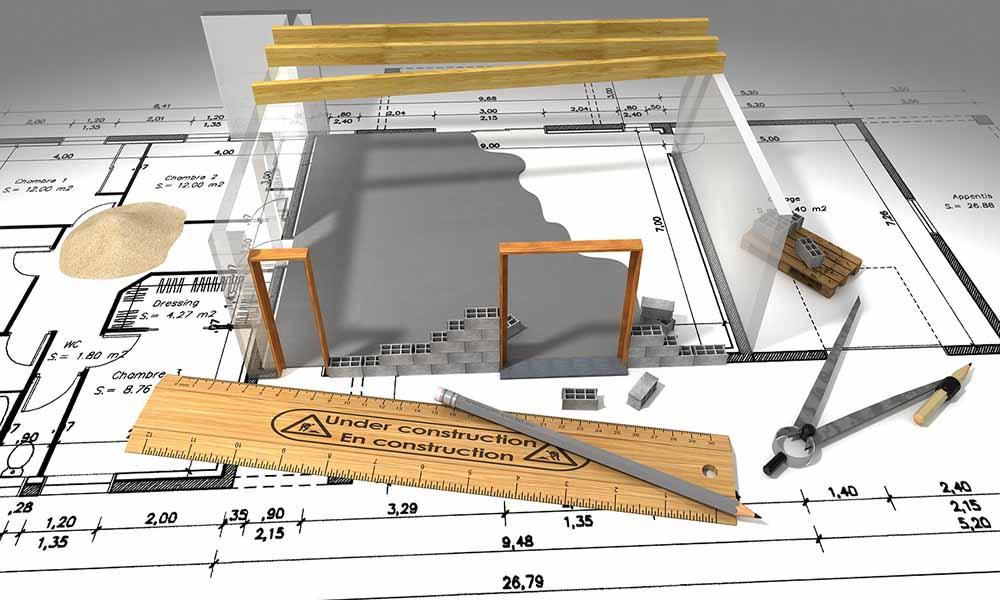 projektavimo-darbai.jpg