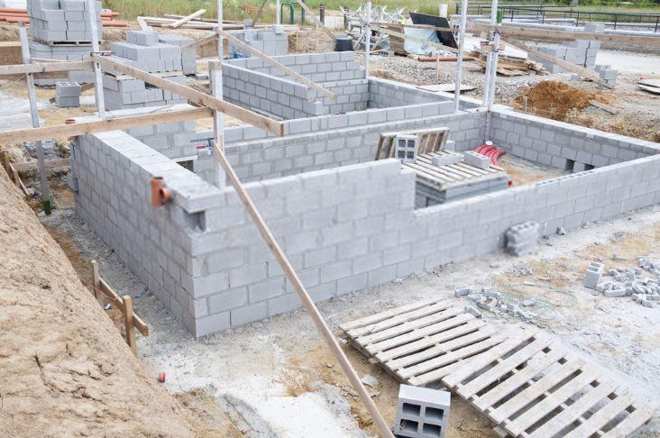 muro darbu kainos statybosabc.lt