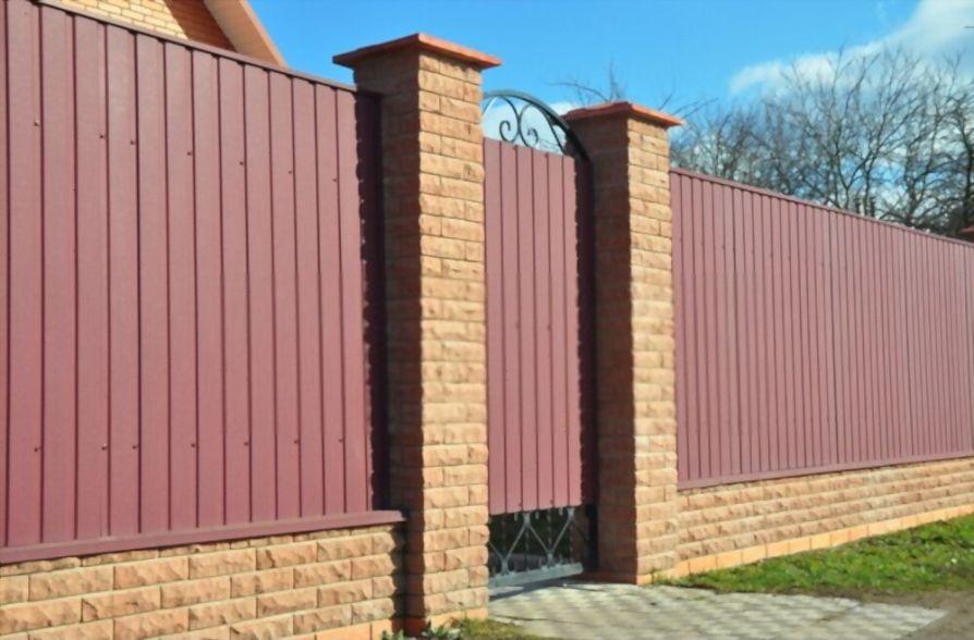 segmentines tvoros