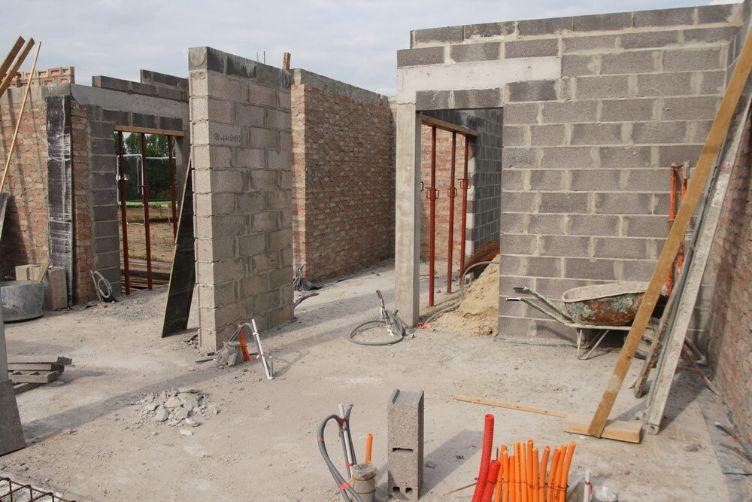 statybiniai darbai murininkai